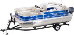 2014 - SunCatcher - V18 C