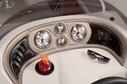 2015 - SunCatcher - V322 FC