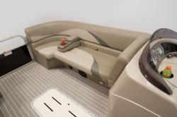 2015 - SunCatcher - V322 GT