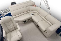 2015 - SunCatcher - X322 DLX