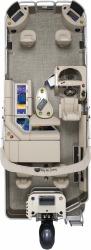 2015 - SunCatcher - X322 FC