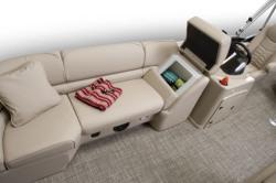 2015 - SunCatcher - X322 RF