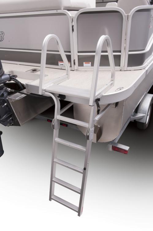l_v20_fc_boarding_ladder_down