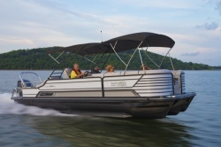 2019 - SunCatcher - Diamond Elite 326 SS