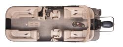 2021 - SunCatcher - 324RC