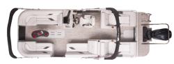 2021 - SunCatcher - 324SS