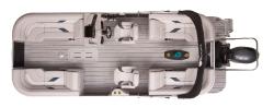 2021 - SunCatcher - 322RC