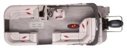 2021 - SunCatcher - 322C
