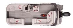2021 - SunCatcher - 22C