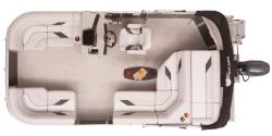 2021 - SunCatcher - 18C