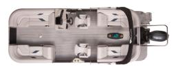 2021 - SunCatcher - 22RC