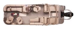2021 - SunCatcher - Elite 326SS DLX