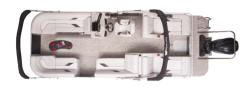 2021 - SunCatcher - 24SS
