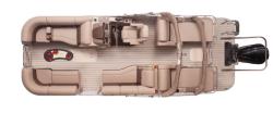 2021 - SunCatcher - Elite 324SS