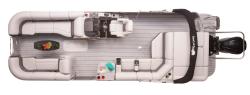 2021 - SunCatcher - Elite 326C