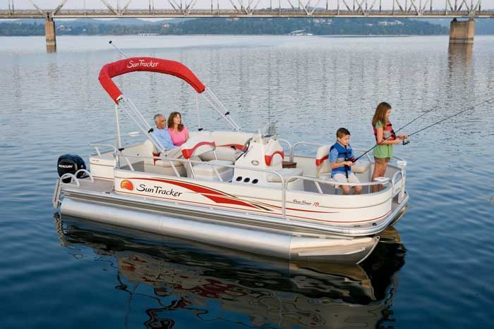 Research Sun Tracker on iboats.com on pontoon fuel tank, pontoon wiring and lights, pontoon boat electrical wiring, pontoon mirrors, pontoon accessories,