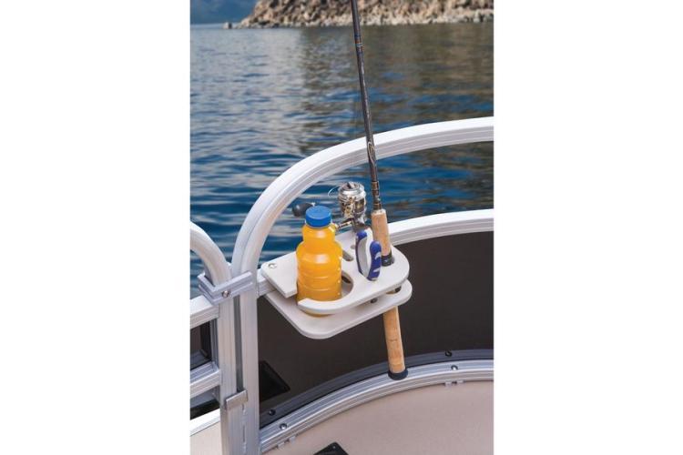 l_bass-buggy-18-dlxraildrinkholderswithfishingpoleholdersandtoolholder