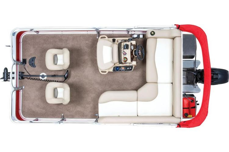 l_bassbuggyoverviewtrollingmotorbiminitransomfuel-tankstorage