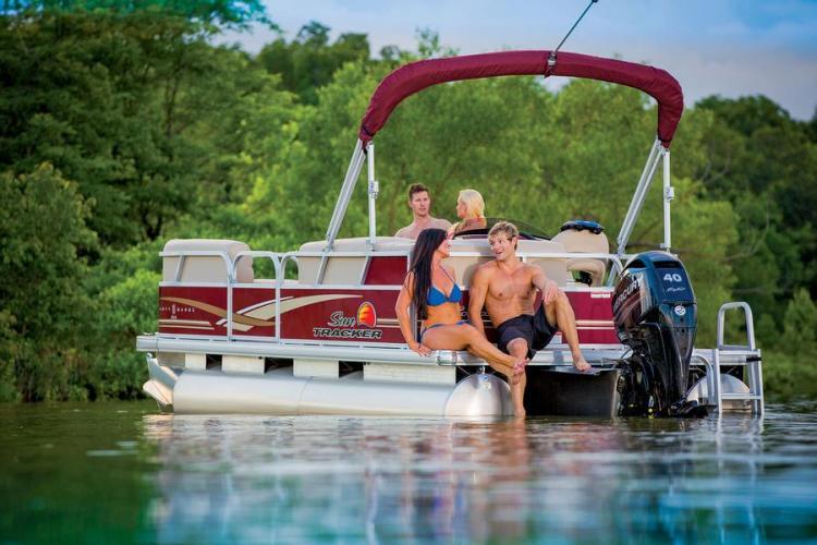l_party-barge-18-dlx_newpontoonsstereoswimplatform