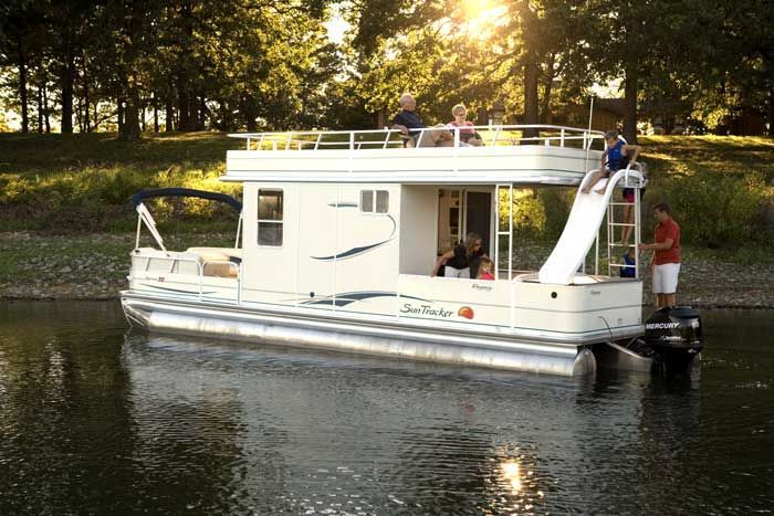 Rv Dealer Houston Tx >> Home Sundance Marine | Autos Post