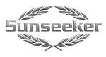 Sunseeker Yachts Logo