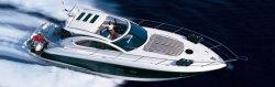 2010 - Sunseeker Yachts - Portofina 47