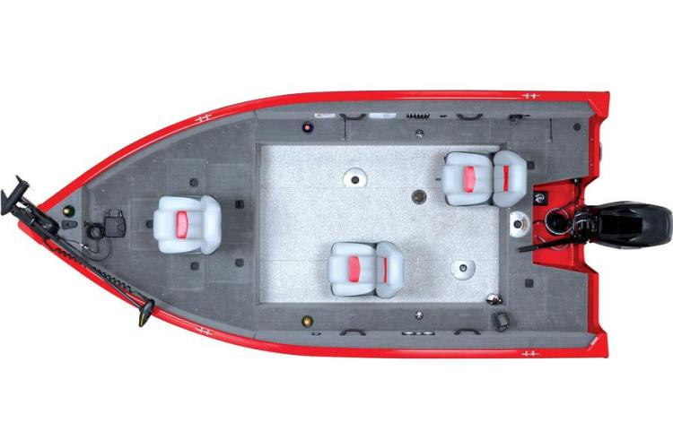 l_2draperutahiboatstrackerjonboats