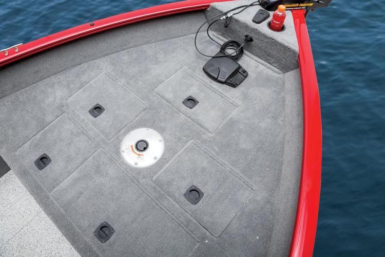 l_5iboatsjonboattrackernewdraper