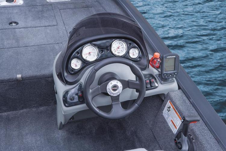 l_bassfishingboatsiboattracker