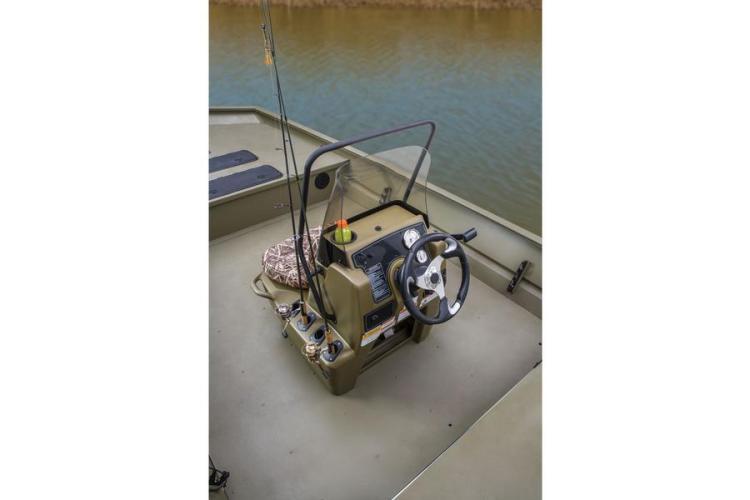 l_centerconsolefishingboatseats