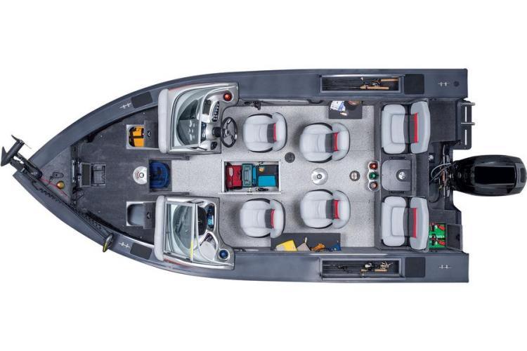 l_iboatspresentsmultispeciesfishingboats