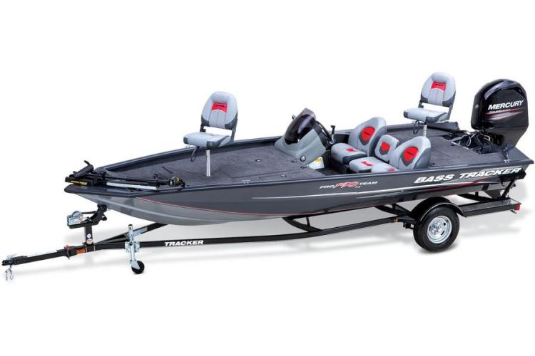 l_jonboatsbassfishingi-boats