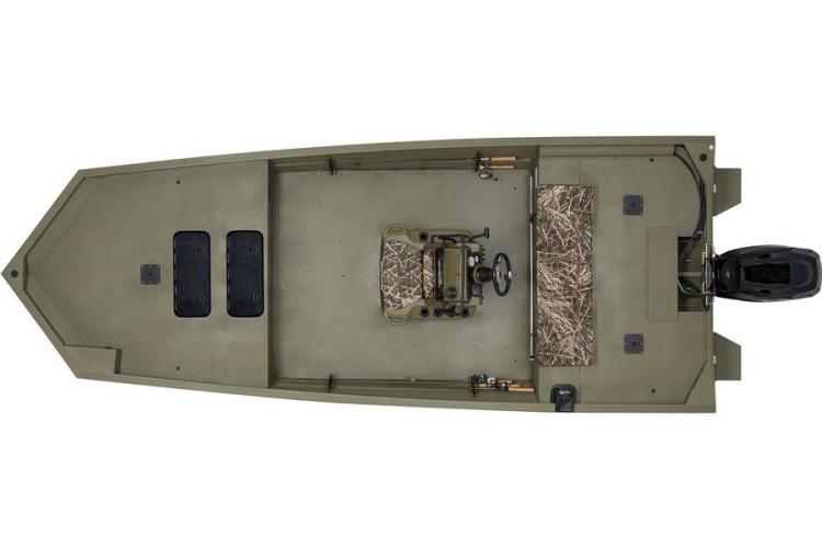 l_mercuryoutboardfishingboats