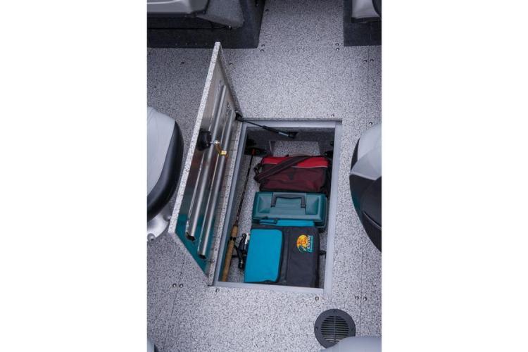 l_multifishingboatwithtrollingmotor