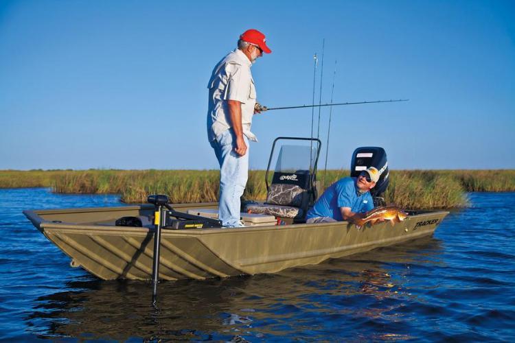 l_new2014aluminumjonfishingboats