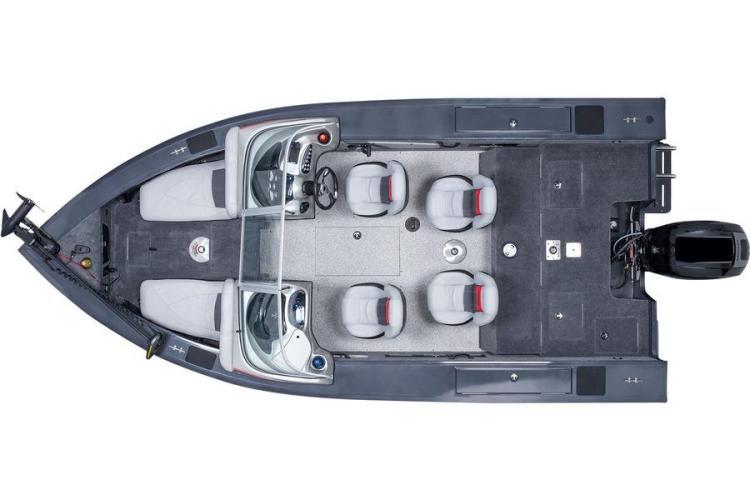 l_newandusedboatsforsaleinspringfieldmissouri