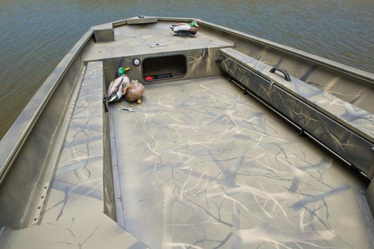 l_utahdrapermissourispringfieldjonboats