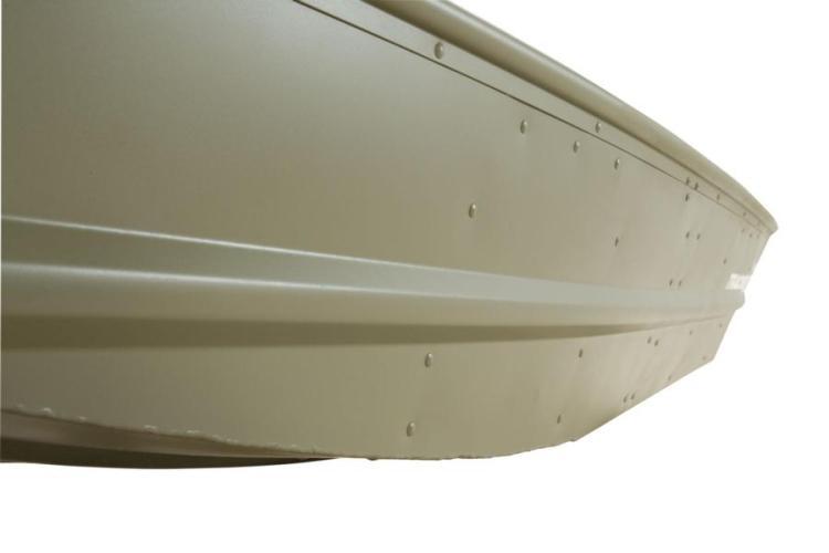 l_topper-1036w-riveted-jon_img150170_900