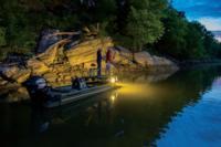 2017 - Tracker Boats - Grizzly 1860 MVX CC Sportsman
