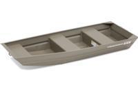 2017 - Tracker Boats - Topper 1032