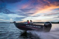 2018 - Tracker Boats - Pro Guide V-175 SC