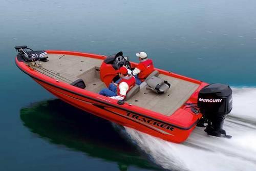 l_Tracker_Boats_-_Avalanche_SC_2007_AI-243047_II-11351427