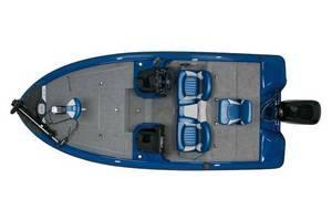 l_Tracker_Boats_-_Avalanche_SC_2007_AI-243047_II-11351429