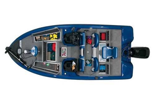 l_Tracker_Boats_-_Avalanche_SC_2007_AI-243047_II-11351431
