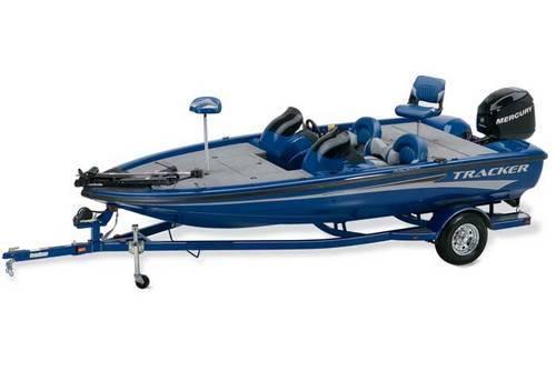 l_Tracker_Boats_-_Avalanche_SC_2007_AI-243047_II-11351433