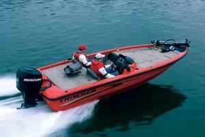 l_Tracker_Boats_-_Avalanche_SC_2007_AI-243047_II-11351435