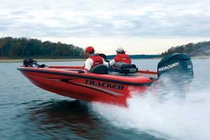 l_Tracker_Boats_-_Avalanche_SC_2007_AI-243047_II-11351437
