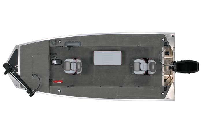 l_Tracker_Boats_-_Panfish_17_2007_AI-243053_II-11351595