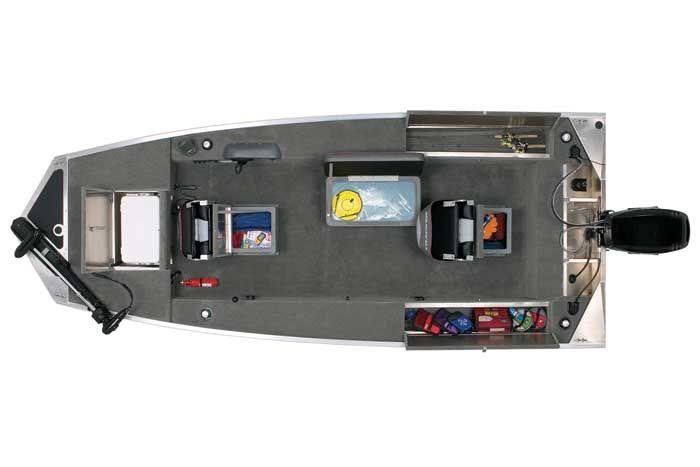 l_Tracker_Boats_-_Panfish_17_2007_AI-243053_II-11351597