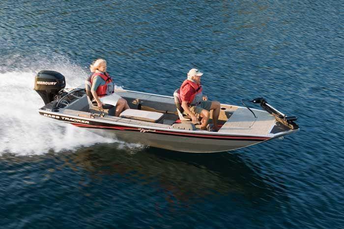 l_Tracker_Boats_-_Panfish_17_2007_AI-243053_II-11351599